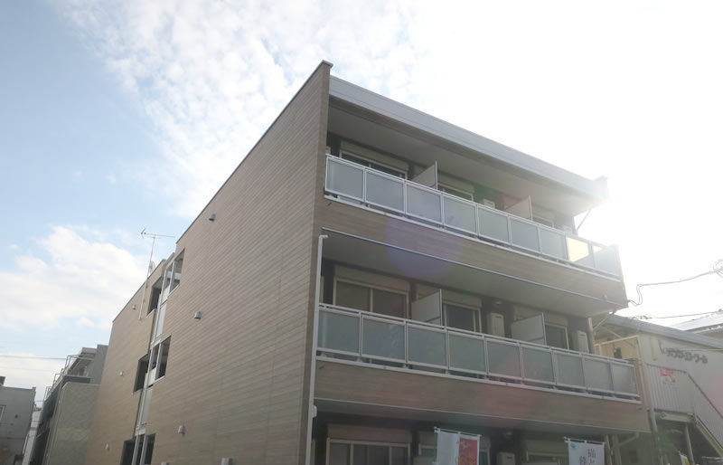 Chatran(船橋市北習志野)